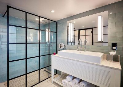 drench-black-grid-walk-in-shower-screen
