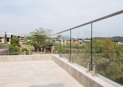 -framed-glass-balustrades