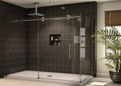 frameless-sliding-door-shower-enclosures1