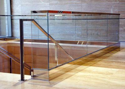 glass-balustrade-internal-idsystems