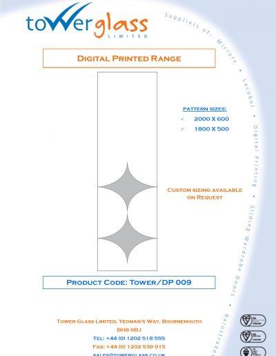 Designs on Letterheads Digi Print Tower 9