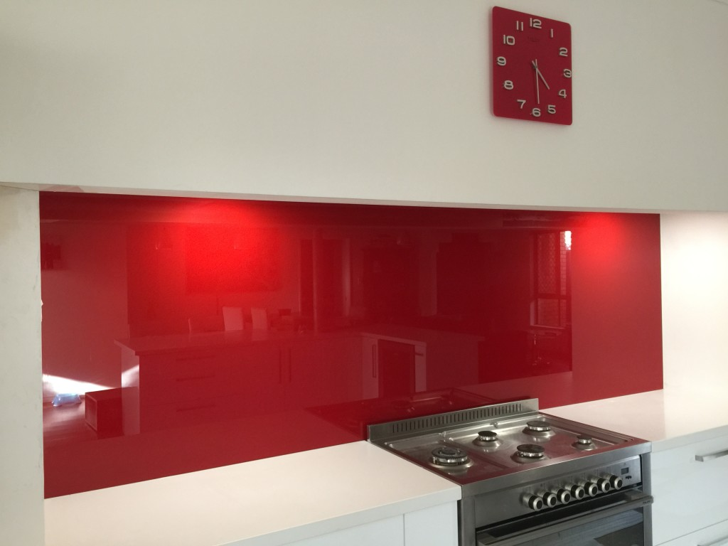 kitchen splashback tiles perth splashbacks tower glass 6119