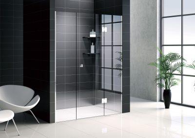 -Frameless-Shower-Screens