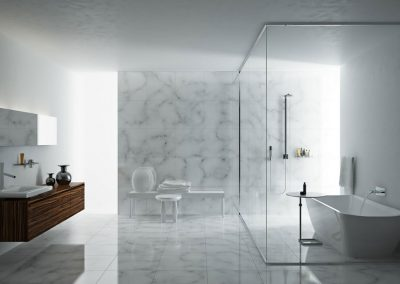 exclusive-decor-modern-glass-shower-doors