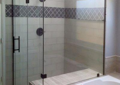 frameless-shower-enclosures
