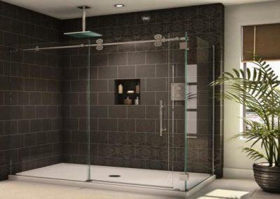 frameless-sliding-door-shower-enclosures1