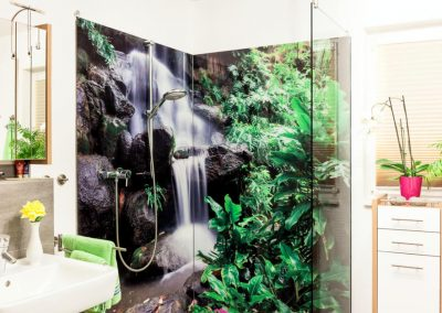 shower-back-wall-with-digital-printing-0-496